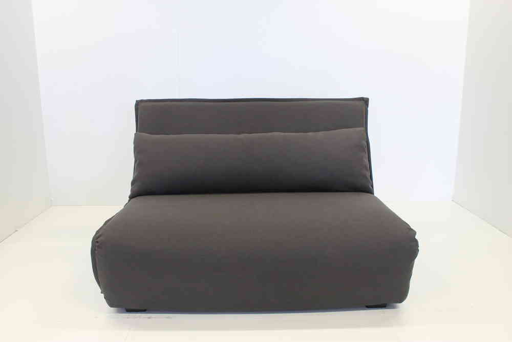 Tattomi Relax Sofa 125, fabric Hot